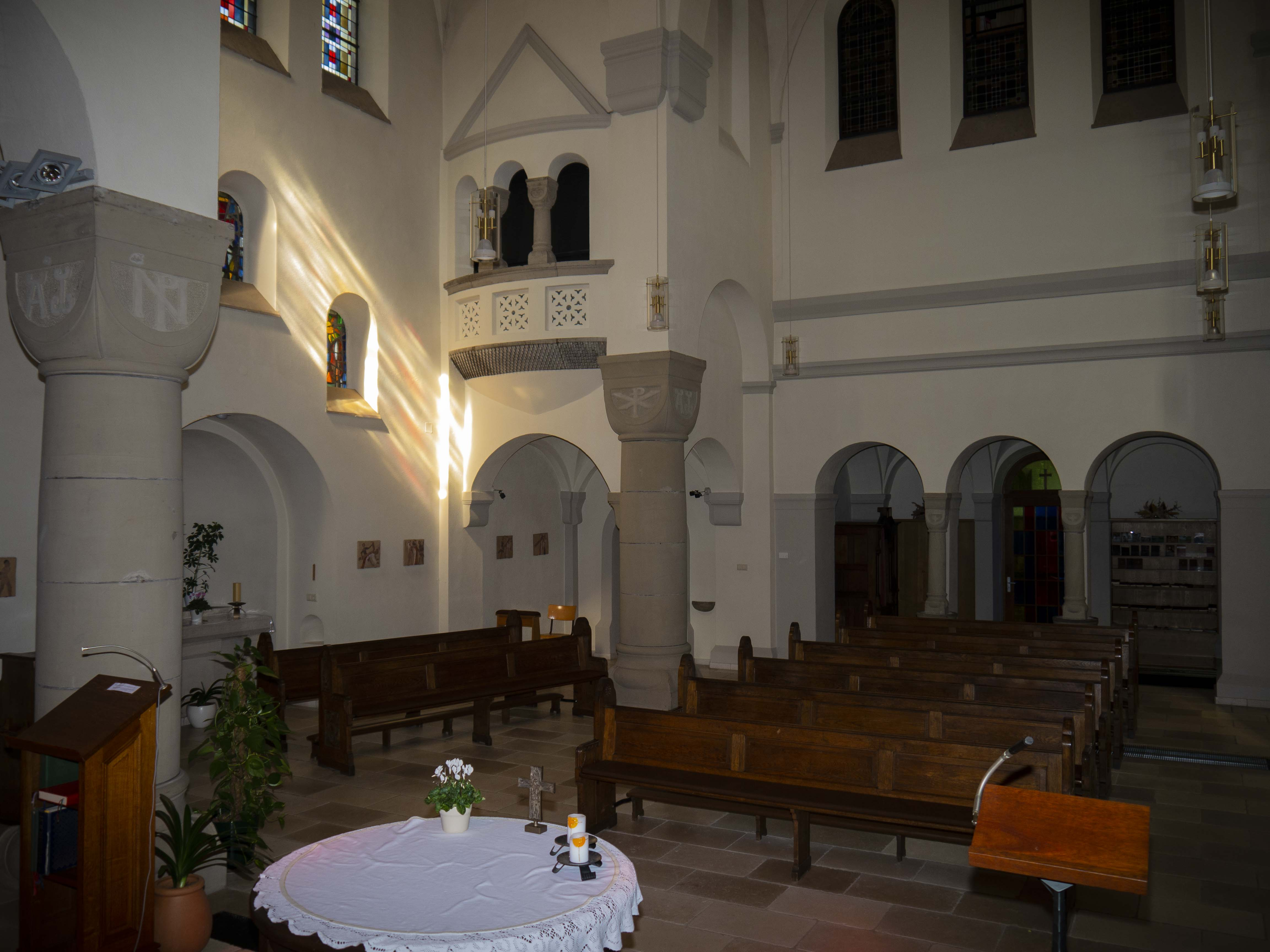kapelle17
